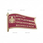 Voskresensk-goroda-i-regioni