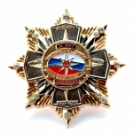 Krasnodarskiy_kray_Kuban