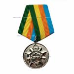15-medali-na-kolodke