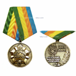 2-medali-na-kolodke