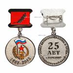 7-medali-na-kolodke