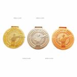 29-medali-kornevaja