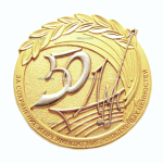 33-medali-kornevaja
