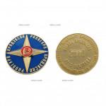 9-medali-kornevaja