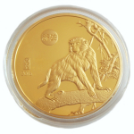 13-medali-kornevaja