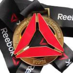 20-medali-kornevaja