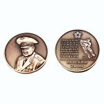 30-medali-kornevaja