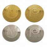 4-medali-kornevaja