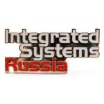firmennyy_znachok_Kompleksnye_sistemy_Rossii