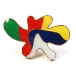 firmennyy_znachok_logo