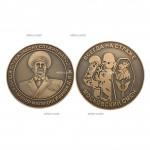 1-pamiatnie-medali