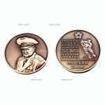 17-pamiatnie-medali-pamiatnie-medali