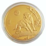 15-pamiatnie-medali
