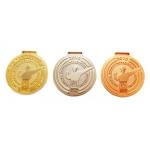 18-pamiatnie-medali