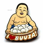 PVC_Buuza-min