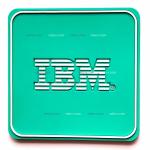 PVC_IBM-min