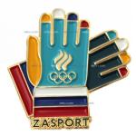 32-sportivnie-znachki