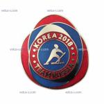 40-sportivnie-znachki