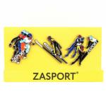 27-sportivnie-znachki
