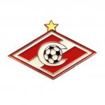 51-sportivnie-znachki