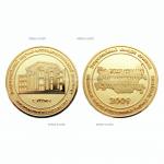 5-vistavochnie-medali