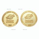 6-vistavochnie-medali