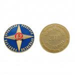 1-vistavochnie-medali